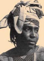 mariama-ba-longue-lettre