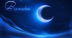 Ramadan_Sénégal2