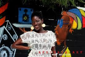 Mariama Touré