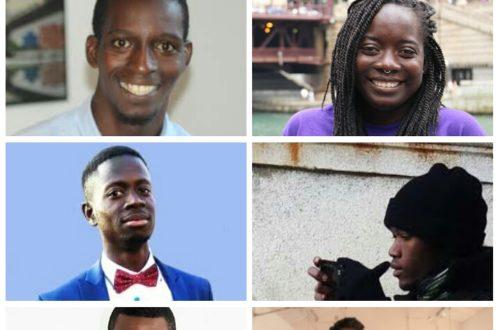 Article : Sénégal : mon top 6 d'entrepreneurs à suivre (2/2)