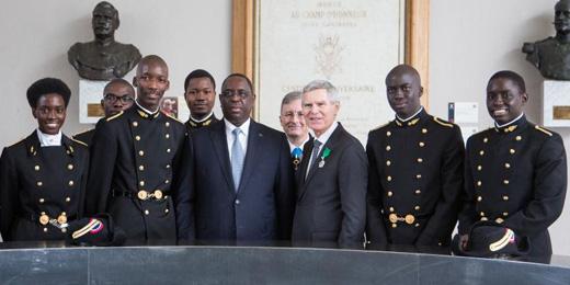 Sénégalais-a-polytechnique-leregardeminatag.mondoblog.org