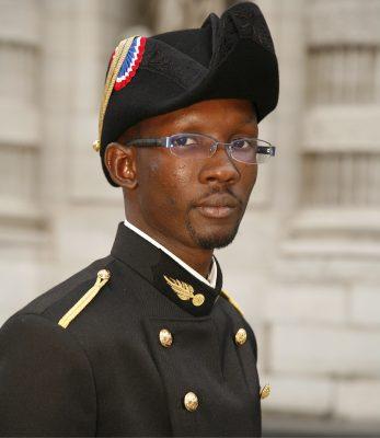 Thierno Ly-leregardeminatag@mondoblog.org