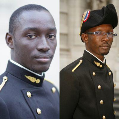 Sénégalais formés à Polytechnique Paris-leregardeminatag@mondoblog.org