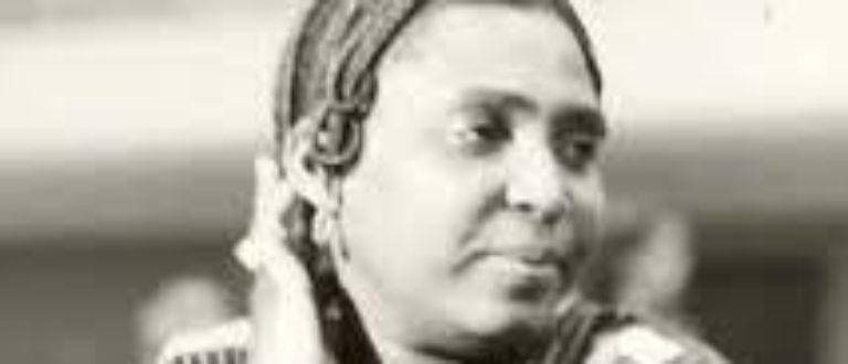 Article : Désormais, l'Afrique et ses fils pourront en dire plus sur Mariama Bâ