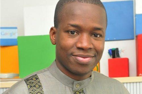 Article : Sénégalais formés à Polytechnique Paris : que sont-ils devenus (2)