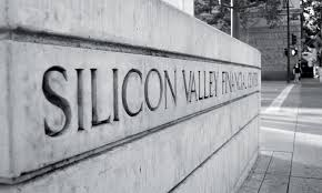 silicon-valley-leregardeminatagmondoblog-org